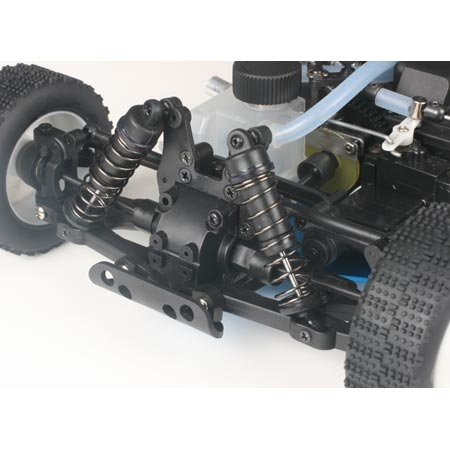 Chaos 1/16 buggy R.T.R