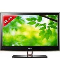 LG 19LV2500  19 HD READY LED TV