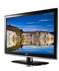 LG 26LK330   26 HD READY LCD TV
