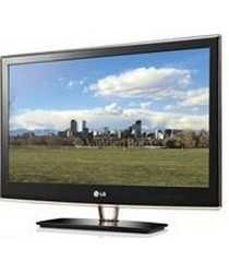 LG 26LV2500  26 HD READY LED TV