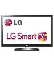 LG 32LV5500 32 FULL HD LED TV