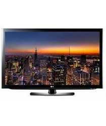 LG 42LK430  42 FULL HD  LCD TV