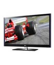 LG 47LW5500  47 FULL HD 3D LED TV
