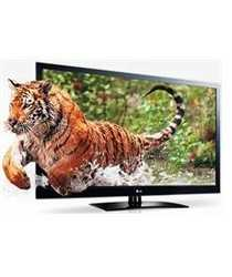 LG 50PW450  50 HD PLAZMA TV