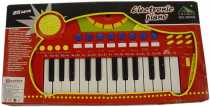 Elektronik Piano