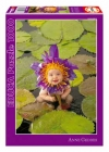 Educa Puzzle Waterlily