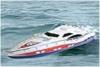 Uzaktan Kumandalı Sürat Teknesi 3289a