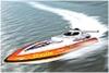 Uzaktan Kumandalı Sürat Teknesi 7007