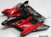 X-PV Shadow Hawk 2.0 - 49 MHz Karada-Havada