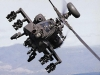 Apache 4 Kanallı 9088 Yeni Model Helikopter