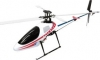 Walkera 22E EP Helikopter