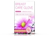 DeoWell Breast Care Glove