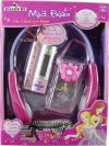 Mini Barbie MP3 Player