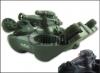 Suda-Karada Tank