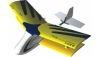 Silverlit Çift Pervaneli Uçak